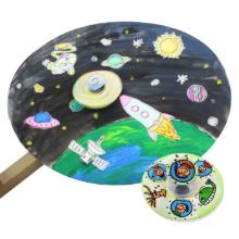 자석탐험 놀이세트/공룡,우주 등 4종